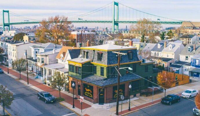 LSS New Jersey-Gloucester Township NJ