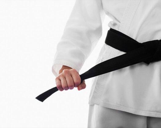 LSS New Jersey-Lean Six Sigma Black Belt