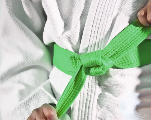 LSS New Jersey - Lean Six Sigma Green Belt