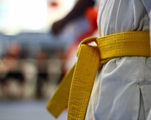LSS New Jersey-Lean Six Sigma Yellow Belt