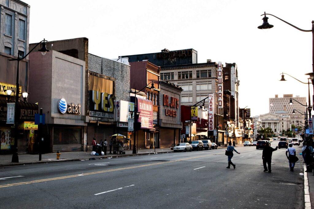 LSS New Jersey-Newark-NJ