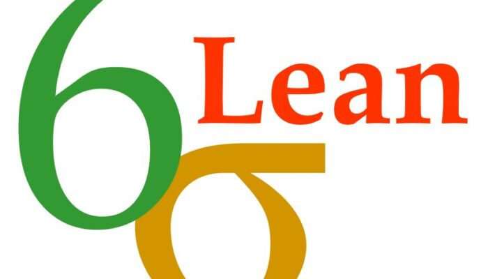 LSS New Jersey-What Is Lean Six Sigma
